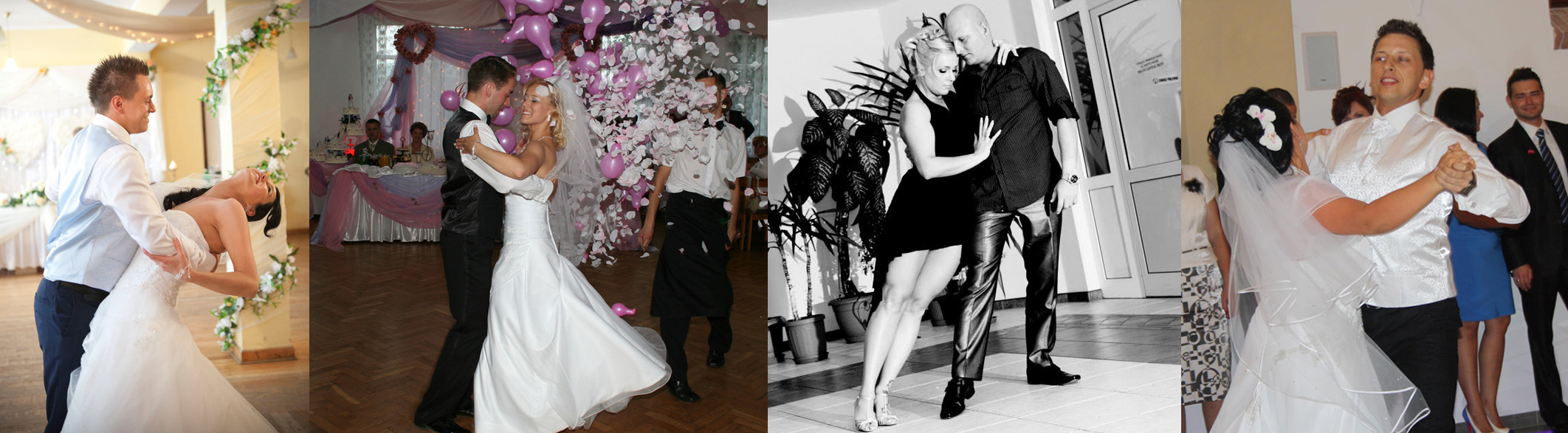 For Those Who Want To Learn Fast Or Would Like Prepare Wedding Choreography We Also Provide Private Classes Our Dance In North London